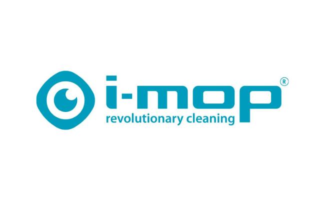 I-mop