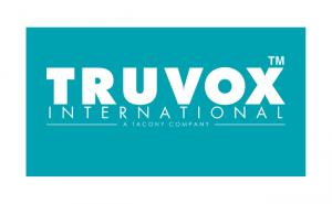 Truvox