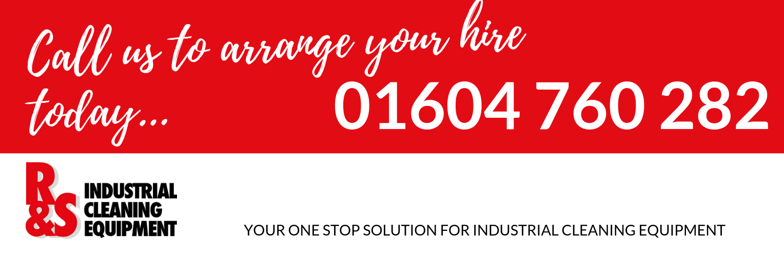 Hire from R&S