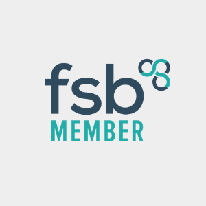 FSB Member R&S Industrial Cleaning