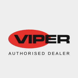 Viper Authorised Dealer