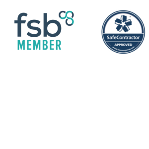 Safe Contractor and FSB members