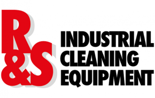 R&S Industrial Cleaning
