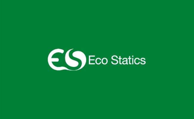 Eco Statics