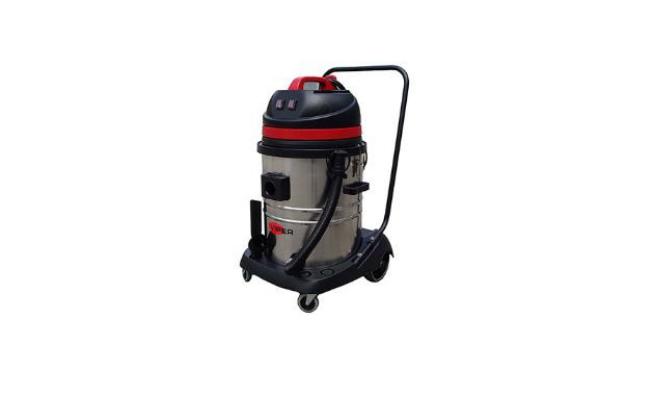 Viper LSU255 Wet & Dry Vacuum